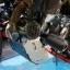 การ์ดบังแตร CB 150R EXMOTION ราคา250 thumbnail 4