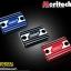 ฝาปิดกระปุ๊กดิสหน้า CNC MORITECH CB150R PCX150 MSX ราคา350 thumbnail 2