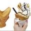 เครื่องทำไทยากิไอศกรีม 4 ชิ้น FR-NP701 thumbnail 2