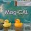 MAG-CAL 30 ซอง thumbnail 1