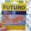 Futuro ข้อมือ thumbnail 1