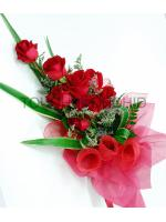 Valentine Love : A