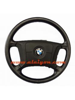 พวงมาลัย BMW