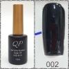 สีเจล QP 12ml. #002