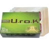 U.RO.K ผลิตภัณฑ์เสริมอาหาร ขนาด 1 กล่อง