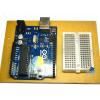 แผ่นรอง อะคริลิค สำหรับ Arduino UNO R3