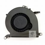 พัดลม CPU/FAN MAC A1466