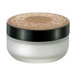 *หมดค่ะ*Shiseido Deluxe Night Cream(For Dry Skin) rich in texture 50g. ครีมบำรุงผิวหน้า ลบเลือนริ้วรอยสำหรับผิวแห้ง จากชิเซโด้ญี่ปุ่นค่ะ