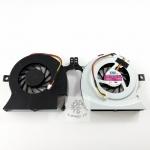 พัดลม CPU/FAN TOSHIBA L700