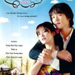 Full House สะดุดรัก...ที่พักใจ 8 แผ่น DVD พากย์ไทย
