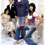 Exhibition of Fireworks สาว(เกือบ)ใส ยังมีไฟอยู่ 9 แผ่น DVD พากย์ไทย