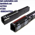 PJ-55A keyence Area Sensor