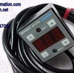 AP-21A keyence Pressure Sensors