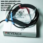 EV-108U Keyence Proximity Switch