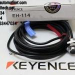 EH-114 Proximity Sensor