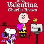 Be My Valentine, Charlie Brown 1 แผ่น DVD บรรยายไทย