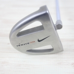 ์์Nike IGNITE 006 34นิ้ว HEEL-SHAFTED PUTTER