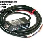 FS2-65 Fiber Amplifier new&used