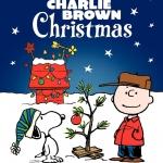 A Charlie Brown Christmas 1 แผ่น DVD บรรยายไทย