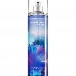 Bath&Body works fine fragrance mist MOONLIGHT PATH ขวดใหญ่ 8 oz (236 ml) หอมมากๆค่ะ