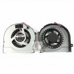 พัดลม CPU/FAN SAMSUNG NP300