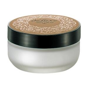 Shiseido Deluxe Night Cream(For Dry Skin) rich in texture 50g. ครีมบำรุงผิวหน้า ลบเลือนริ้วรอยสำหรับผิวแห้ง จากชิเซโด้ญี่ปุ่นค่ะ
