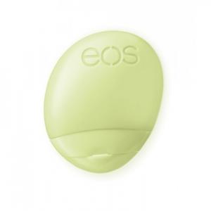 *หมดค่ะ*eos hand lotion 1.5 fl oz.(44 ml) กลิ่น cucumber บำรุงมือให้หอม นุ่ม นาน 24 ช.ม จากอเมริกาค่ะ