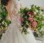 ชุดแต่งงาน แขนยาว thumbnail 6