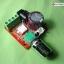 แอมป์ดิจิตอล เสียงดีราคาถูก 30 w ( RMS ) ( 15+15W) CHIP PAM8610 thumbnail 2