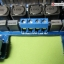 TPA3116 D2 แอมป์สเตอริโอ 100 watts RMS เสียงดีและน่าเล่นที่สุด thumbnail 4