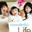 Wonderful Life ป่วนรักเจ้าตัวยุ่ง 12 แผ่น DVD พากย์ไทย thumbnail 1