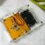 LCR- Meter ดิจิตอล LRC มัลติมิเตอร์ พร้อมกล่องอะคลิลิคใสอย่างดี thumbnail 4
