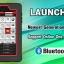 Launch X431-V (GX5) thumbnail 4
