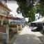 ขายทาวน์โฮม บ่อผุด, เกาะสมุย, สุราษฎร์ธานี 18 ตรว. ห้องมุม