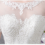 ชุดแต่งงาน แขนสี่ส่วน thumbnail 7