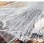 ชุดแต่งงาน แขนสามส่วน ทรงหางปลา thumbnail 11
