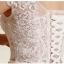 ชุดแต่งงาน แขนสั้น thumbnail 15