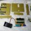 LCR- Meter ดิจิตอล LRC มัลติมิเตอร์ พร้อมกล่องอะคลิลิคใสอย่างดี thumbnail 5