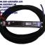FS-V11 Fiber Optic Sensors thumbnail 1