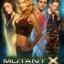 Mutant X Season 3 / ทีมอันตรายพยัคฆ์ร้ายพันธุ์เอ็กซ์ ปี 3 / 3 แผ่น V2D (พากษ์ไทย) thumbnail 1
