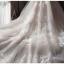 ชุดแต่งงาน แขนสั้ัน หางยาว thumbnail 9