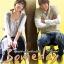 Someday บางเวลาที่เรารักกัน 8 แผ่น DVD พากย์ไทย thumbnail 1