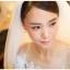 ชุดแต่งงาน แขนยาว thumbnail 3