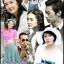 Fashion 70s รักนี้ไม่มีดีไซน์ 14 แผ่น DVD พากย์ไทย thumbnail 1