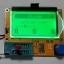 LCR- Meter ดิจิตอล LRC มัลติมิเตอร์ พร้อมกล่องอะคลิลิคใสอย่างดี thumbnail 7