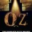 Oz Season 6 / คนโหด คุกเดือด ปี 6 / 3 แผ่น DVD (บรรยายไทย) thumbnail 1