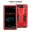 NEW Launch X431 Pro Mini thumbnail 1
