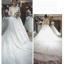 ชุดแต่งงาน แขนยาว หางยาว thumbnail 9