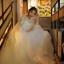 ชุดแต่งงาน แขนยาว thumbnail 12