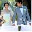 ชุดแต่งงาน แขนยาว หางยาว thumbnail 7